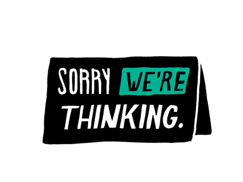 think_sorry