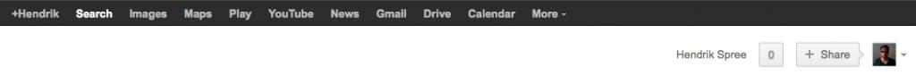 google_status_bar