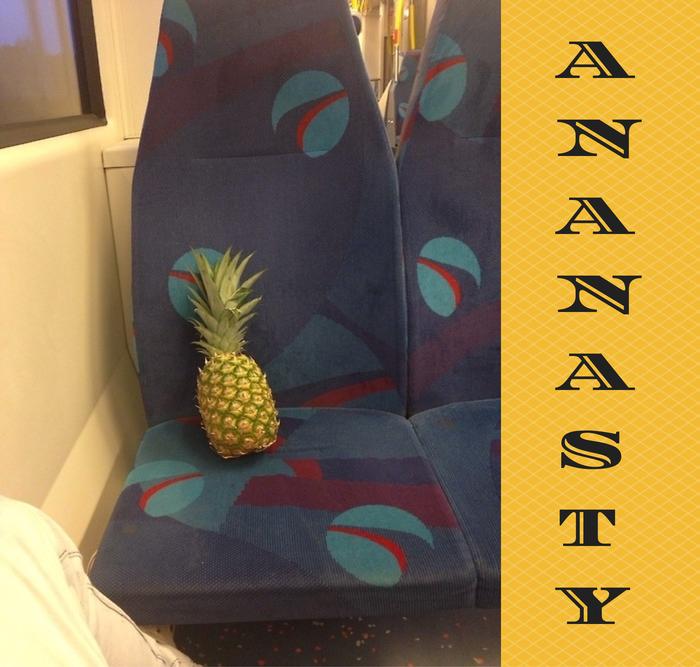 ananasty