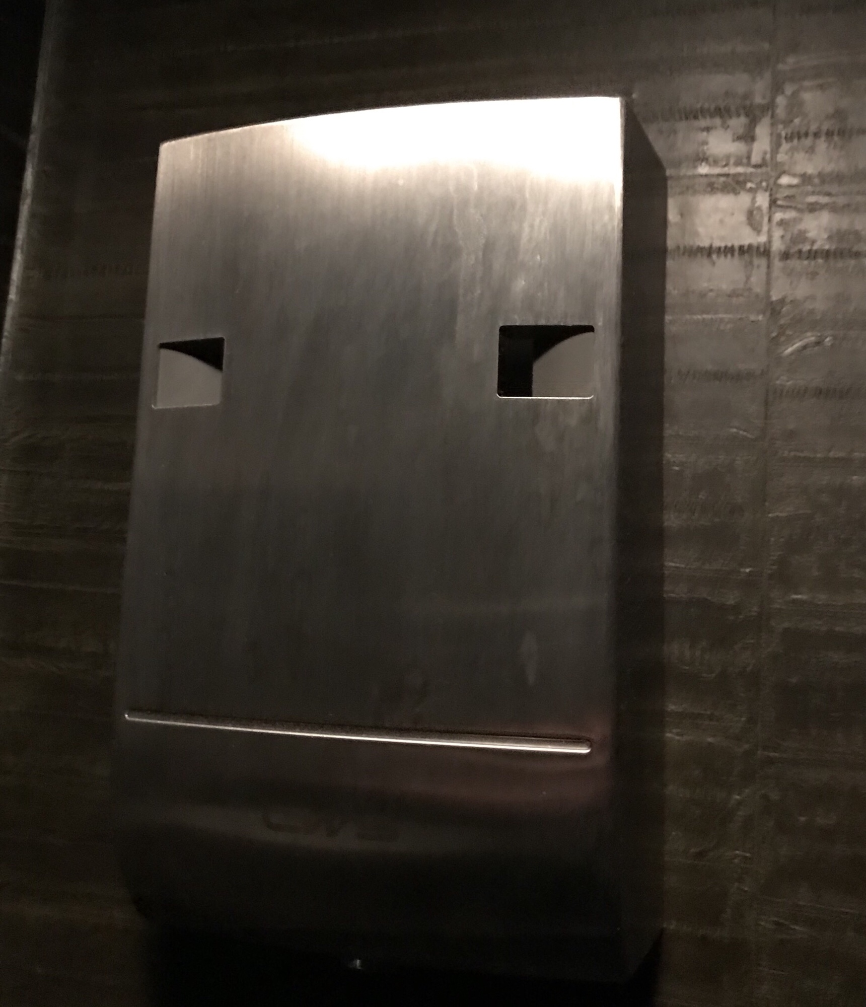 iseefaces